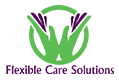 Flexible Care Solutions